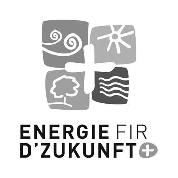 energiefirdzukunft
