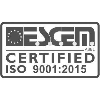 ESCEM_9001_2015