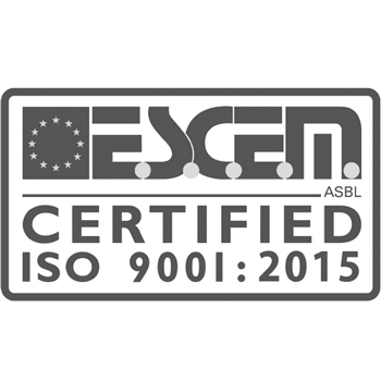 escem-certified