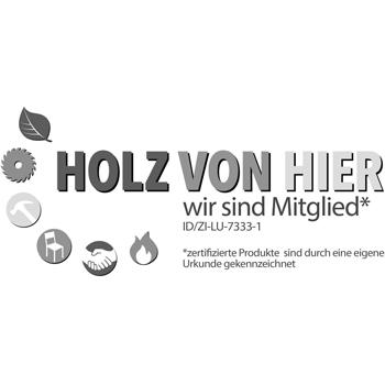 LogoHvH-rollingertec